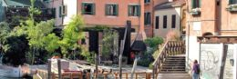 cannaregio walking tour