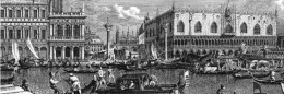 carnival venice history