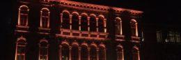 organizzazione eventi venezia