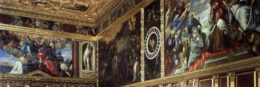 visita basilica san marco
