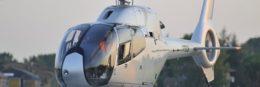 tour elicottero venezia