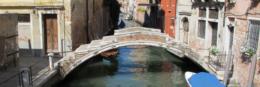 tour guidato di dorsoduro e san polo a venezia