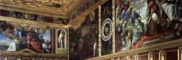 st mark's basilica tour