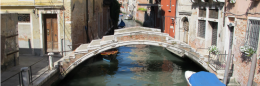 venice guided tours