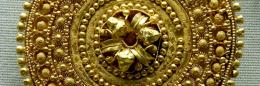 luxury handicrafts