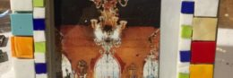 corso mosaico venezia