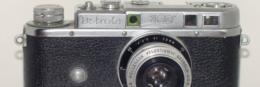 coinvolgimento in progetti di team building nel campo della fotografia