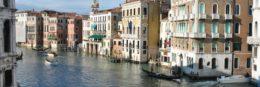 eventi aziendali venezia