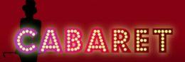 cabaret team building venezia