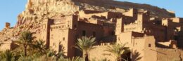 incentive morocco